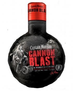 captain-morgan-cannon-blast.jpg