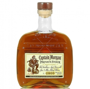 captain-morgan-private-stock.jpg