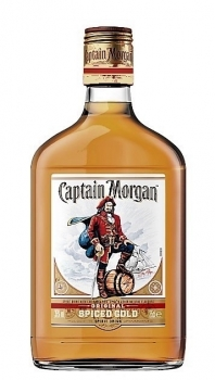 captain-morgan-spice-0-2.jpg