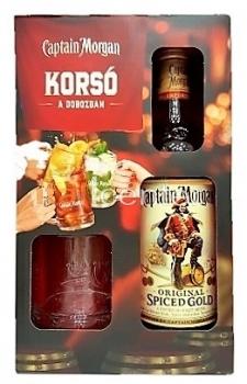 captain-morgan-spice-korsoval.jpeg