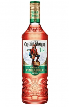 captain-morgan-tiki.jpg