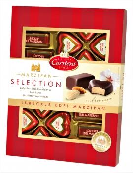carstens-marcipan-desszert-200-g.jpg