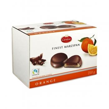 carstens-marcipan-narancs.jpg