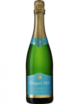 chapel-hill-chardonnay-brut.jpg