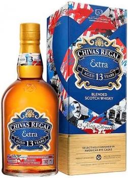 chivas-regal-extra-13-e.jpg