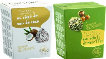 chocmod-truffel-praline.jpg