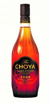 choya-aged-3-years.jpg