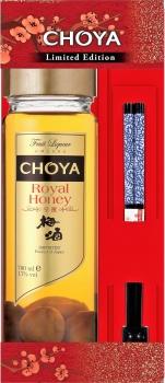 choya-royal-honey-dd.jpg