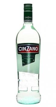 cinzano-extra-dry.jpg
