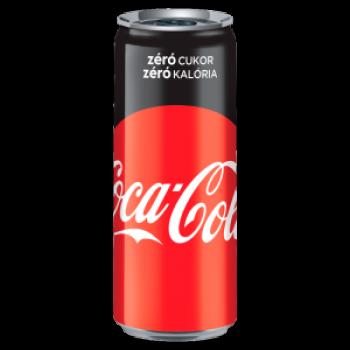 coca-cola-zero-0,33.png