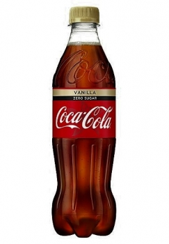 coca-cola-zero-vanilla.jpg