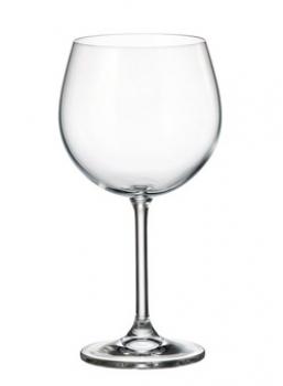 colibri-burgundi-570-ml.jpg