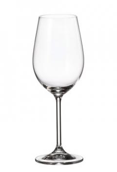 colibri-feherboros-350-ml.jpg