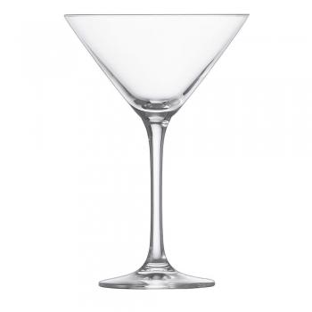 colibri-martinis-kehely-280.jpg