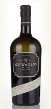 cotswolds-dry-gin.jpg