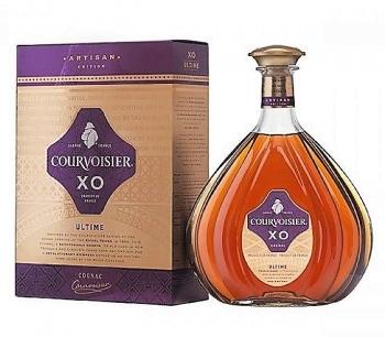 courvoisier-artisan-xo-ultime.jpg