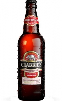 crabbies_strawberry-lime.jpg