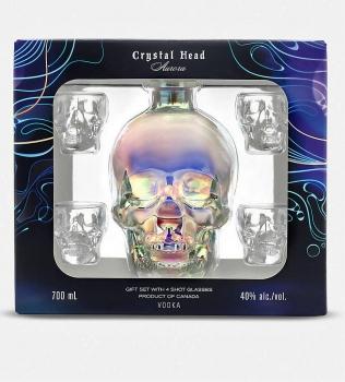 crystal-head-aurora-4-pohar.jpg