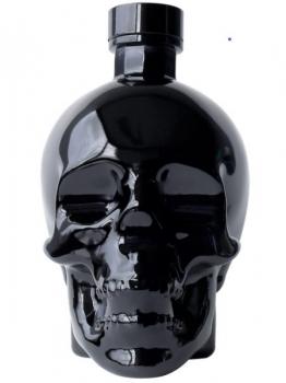 crystal-head-onyx.jpg