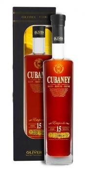 cubaney-15-e-estupendo.jpg