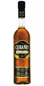 cubaney-18-e-selecto-1.jpg