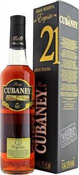 cubaney-21-e.jpg