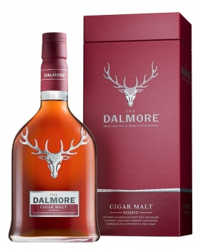 dalmore-cigar-07.jpg