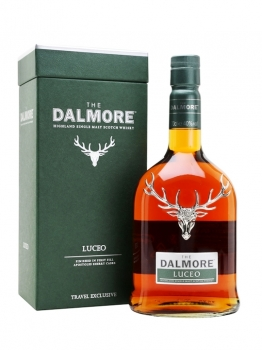 dalmore-luceo.jpg