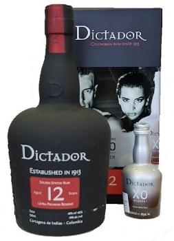 dictador-12e-xo-mini.jpg