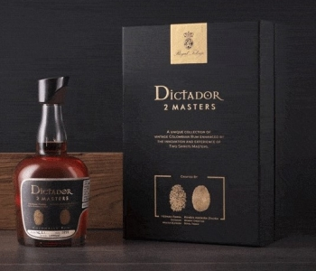 dictador-2-masters-royal-tokaji-2.jpg