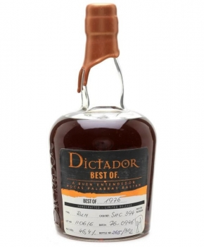 dictador-the-best-of-1976.jpg