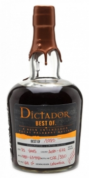 dictador-the-best-of-1980.jpg