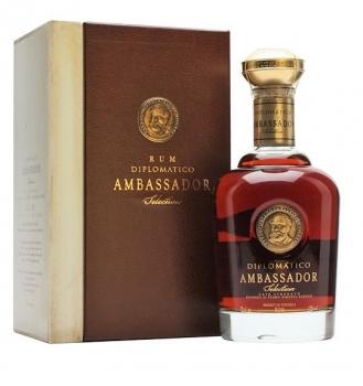 diplomatico-ambassador.jpg
