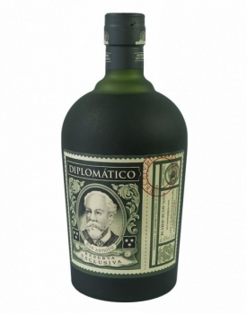 diplomatico-double-magnum-3l.jpeg