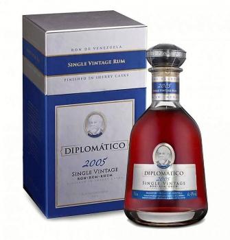 diplomatico-single-vintage-2005.jpg