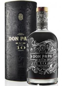 don-papa-10-e.jpg