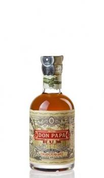 don-papa-rum-0-2.jpg