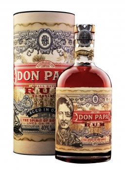 don_papa_rum.jpg