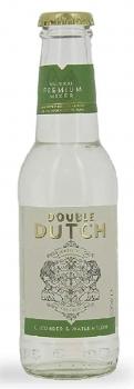 double-dutch-uborka-dinnye.jpg