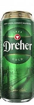 dreher-gold-05-doboz.jpg