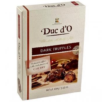 duc-d-o-cherry-etcsoki-truffel-100g.jpg