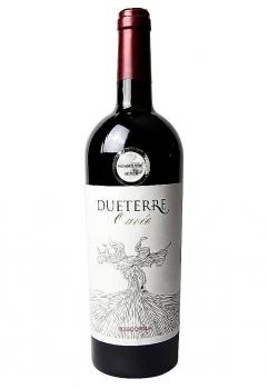 dueterre-cuvee-rosso-d-italia.jpg