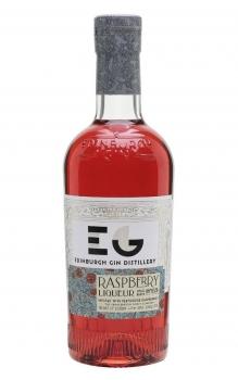 edinburgh-raspberry-0-5.jpg
