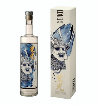 eiko-japan-vodka.jpg