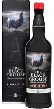 famous-grouse-alpha-edt.jpg