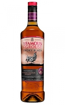 famous-grouse-smoky-black.jpeg