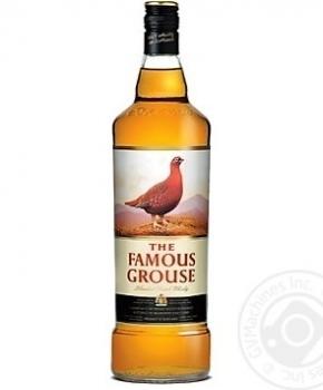 famous_grouse_1_liter.jpg