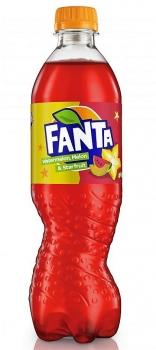 fanta-zero-dinnye-csillaggy-0-5.jpg