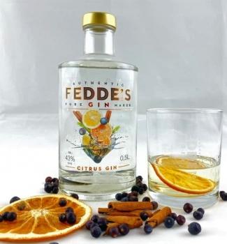 feddes-gin.jpg