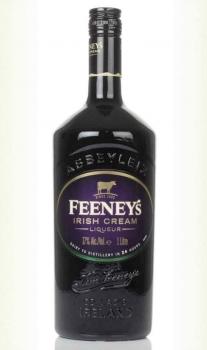 feeneys-irish-cream.jpg